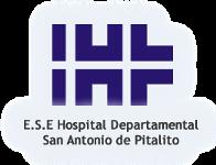 Logo HDSAP